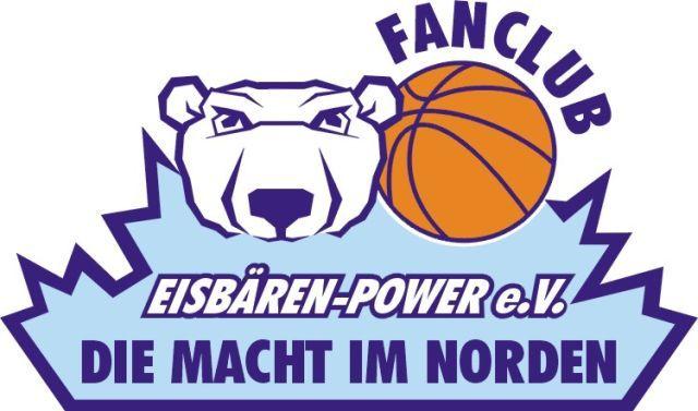 Lieber Fanclub der Eisbären Bremerhaven